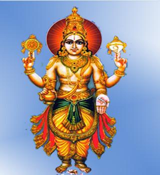 dhanvantari jayanti