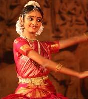 Mamallapuram Festival, Mamallapuram Festival in India, Mamallapuram is a dance festival.