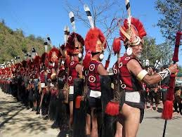 Tsokum Festival