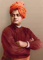 Swami Vivekananda , swami vivekananda jayanti, swami vivekananda janma jayanti.