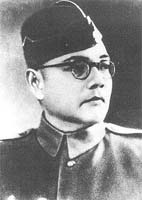 Netaji Subhash Chandra Jayanti, Desh Prem Diwas