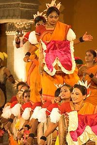 Rajyotsava Day