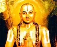 Ramanuja Acharya Jayanti