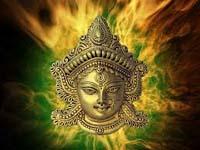 Shakambari Devi Jayanti, Shakambari Mata Jayanti, Shakambari Jayanti.