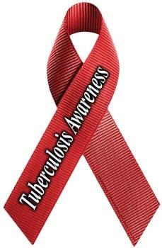 World TB Day, World TB Day 24th march.