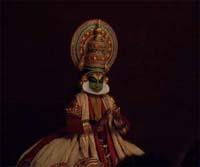 Thirunakkara Arattu utsavam, Thirunakkara Arattu Festival, Thirunakkara Arattu Hindus Festival.
