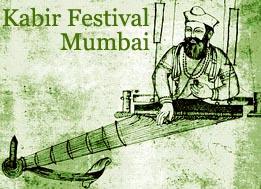 Mumbai Kabir Festival, Kabir Festival,