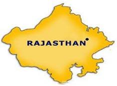 Rajasthan Foundation Day, Rajasthan Foundation Day Festival, Rajasthan Foundation Day Celebration.