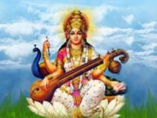 Shri Panchami