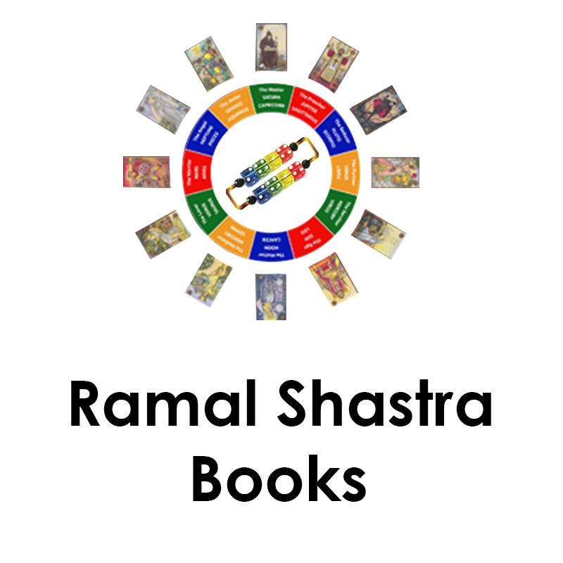 Ramal Shastra Books