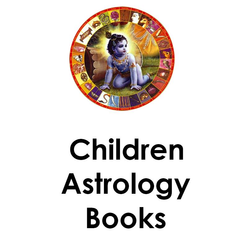 Children Astrology
