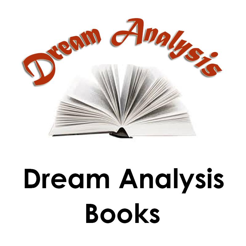 Dream Analysis Books