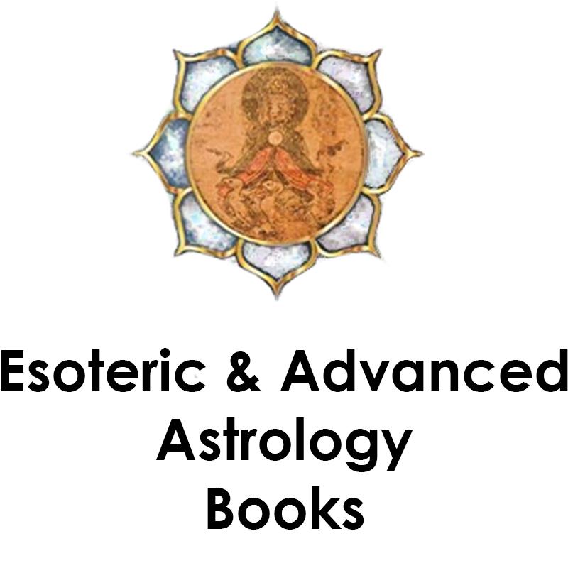 Esoteric & Advanced Astrology