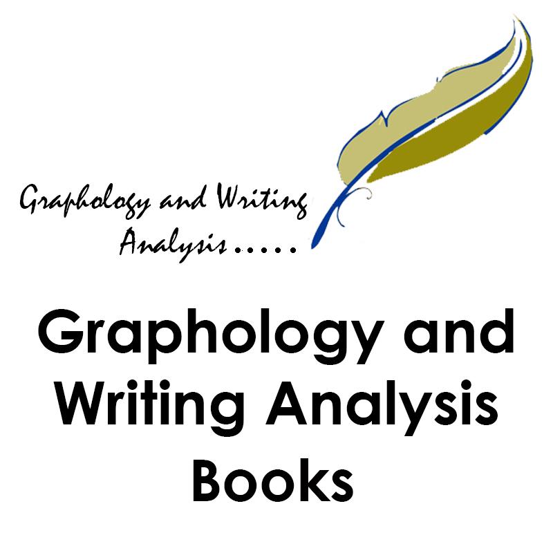 Graphology and Writing Analysis