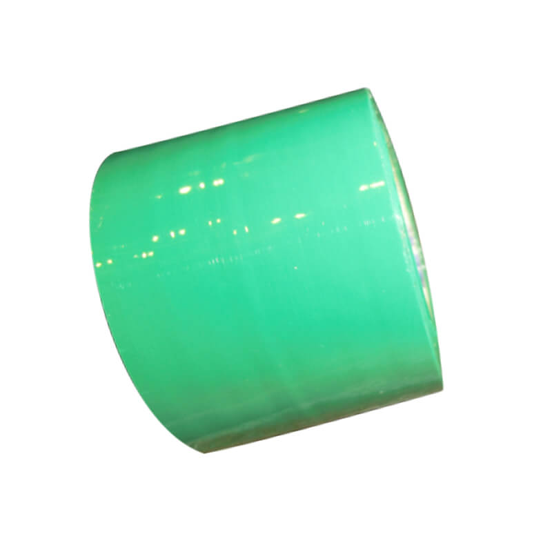 Vastu Remedies Green Color Tape Strips