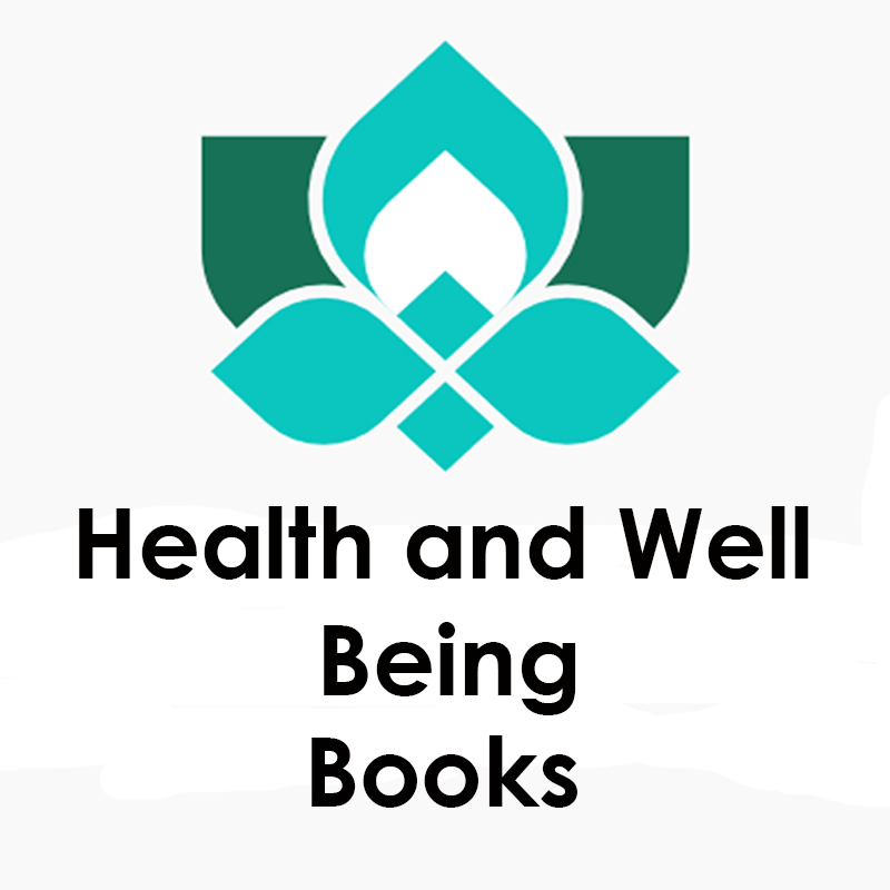 Health and Well Being Books