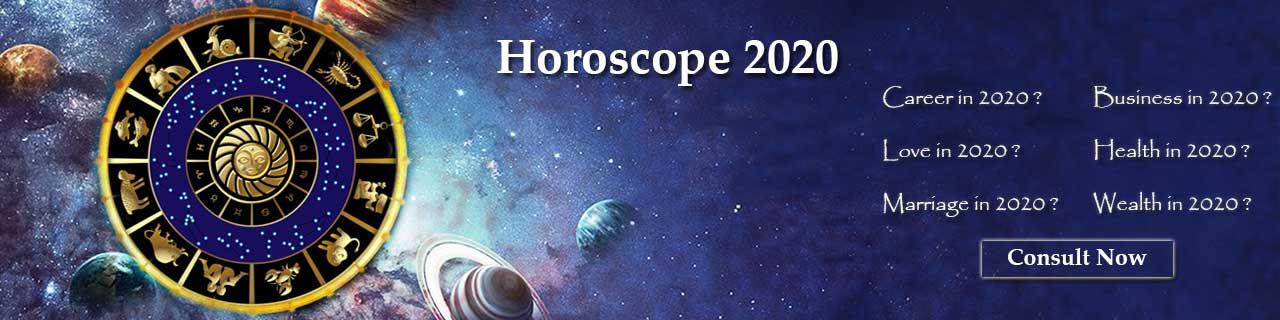 Horoscope-2020