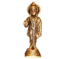 Vastu Remedies Inder Dev