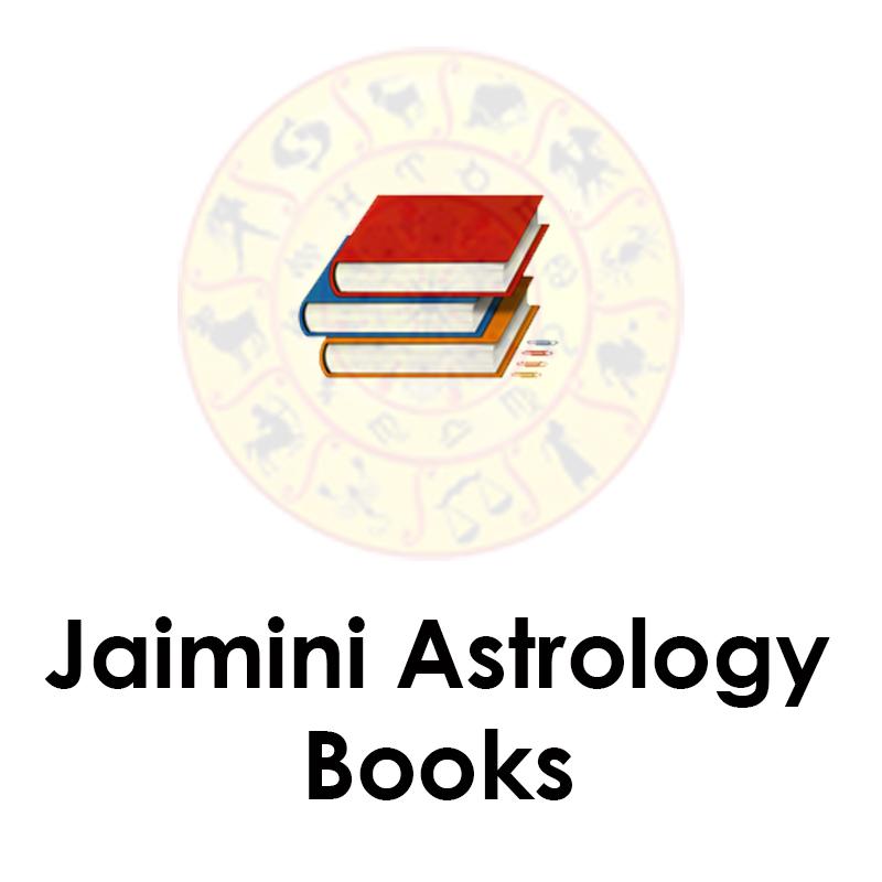 Buy Online Vedic Astrology Books at Low Price on AstroDevam com
