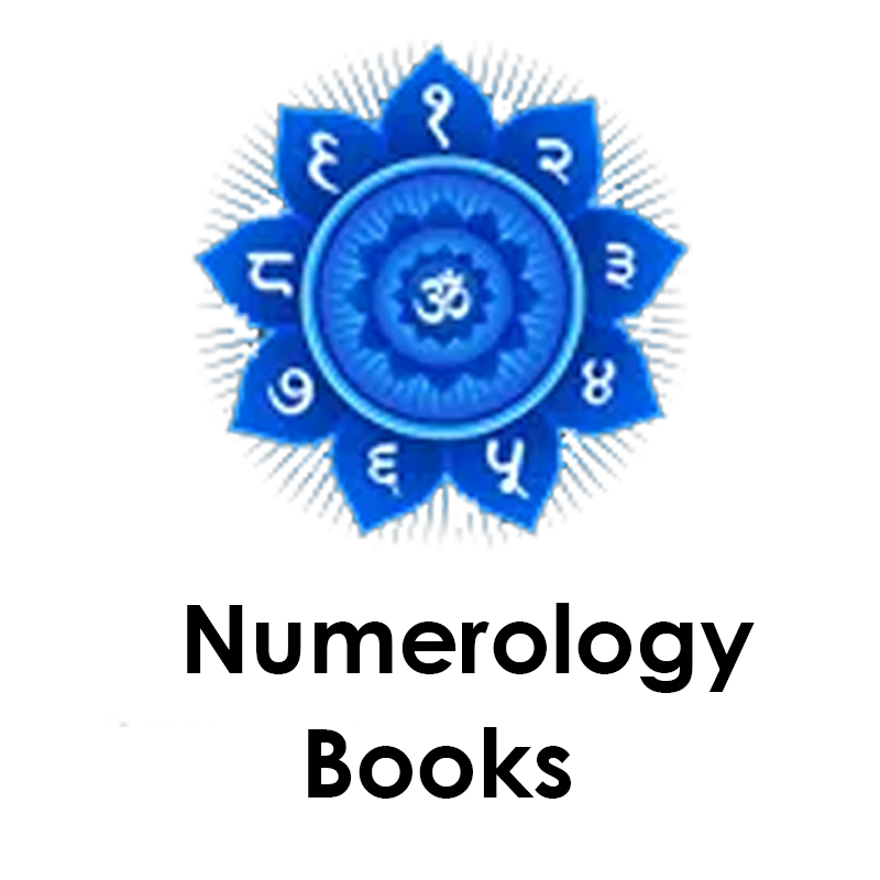 Buy Online Vedic Astrology Books at Low Price on AstroDevam com