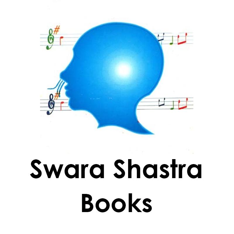 Swara Shastra Books