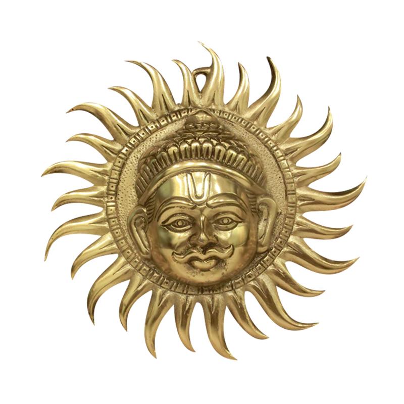 golden-sun-faces