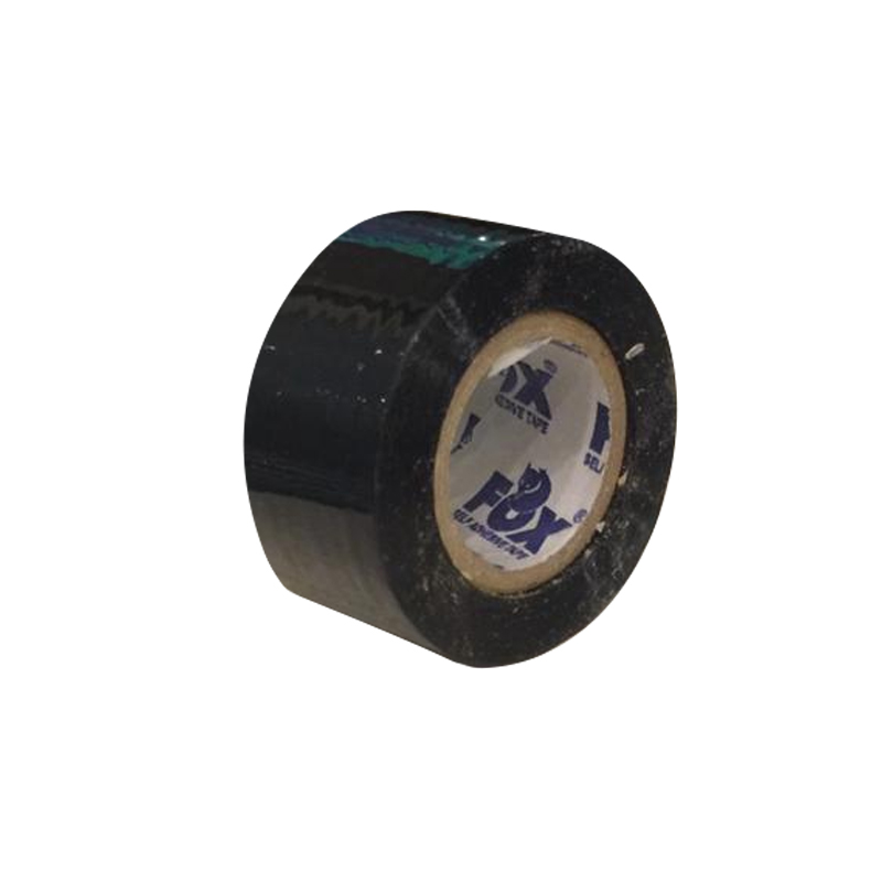 Vastu Remedies Black Color Tape Strips