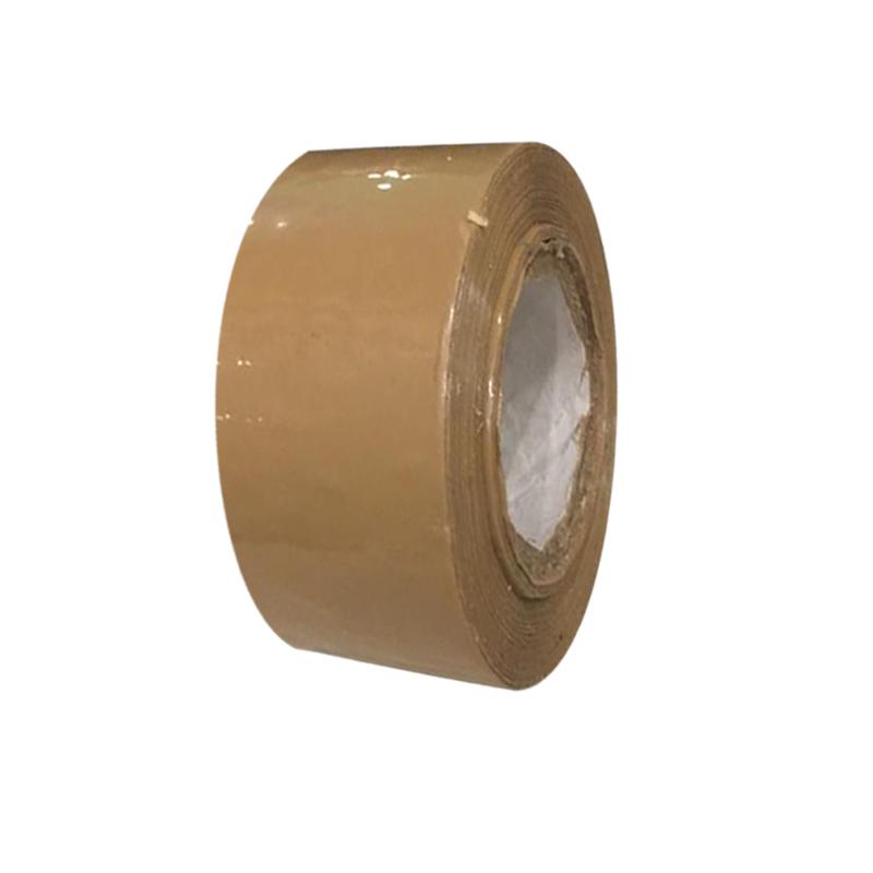 Vastu Remedies Meat Brown Color Tape Strips