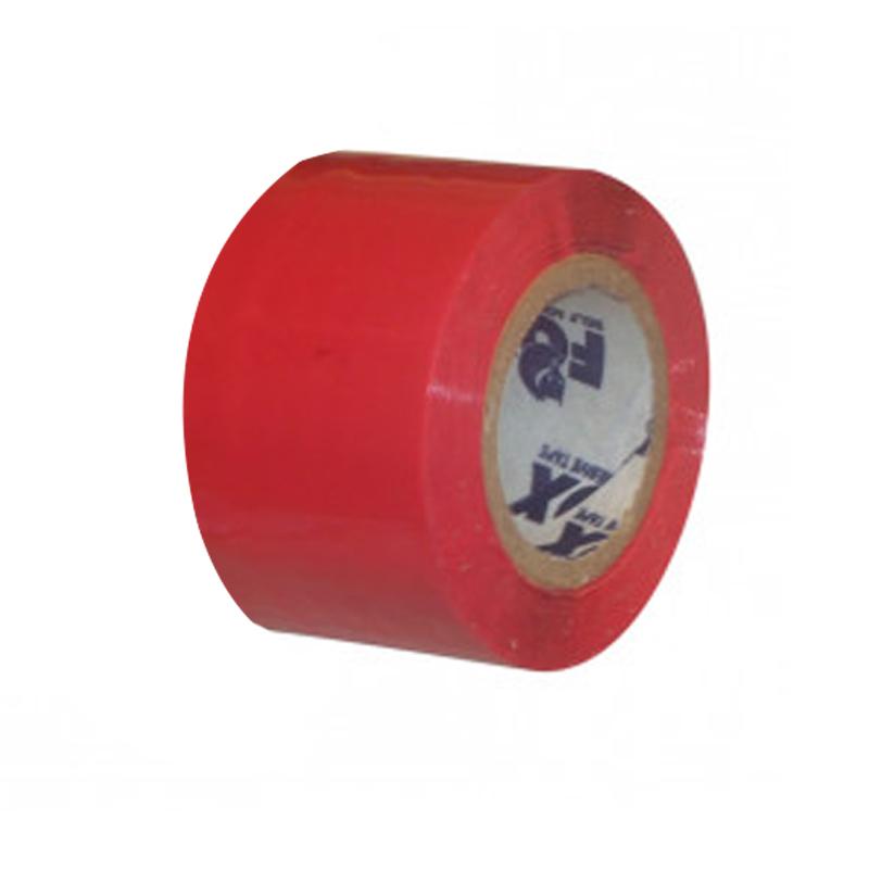 Vastu Remedies Red Color Tape Strips