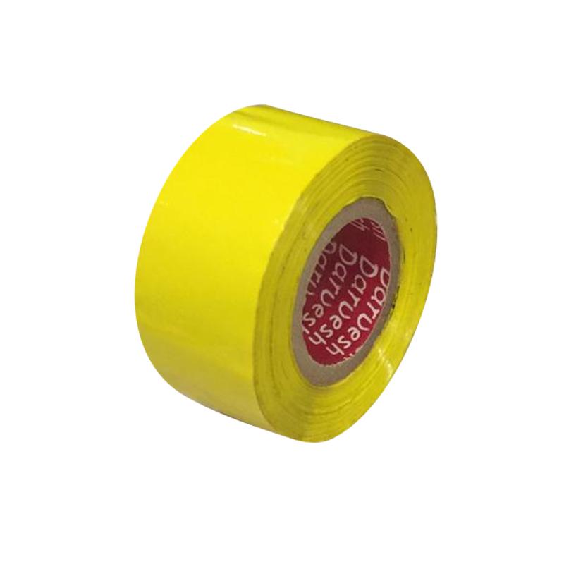 Vastu Remedies Yellow Color Tape Strips