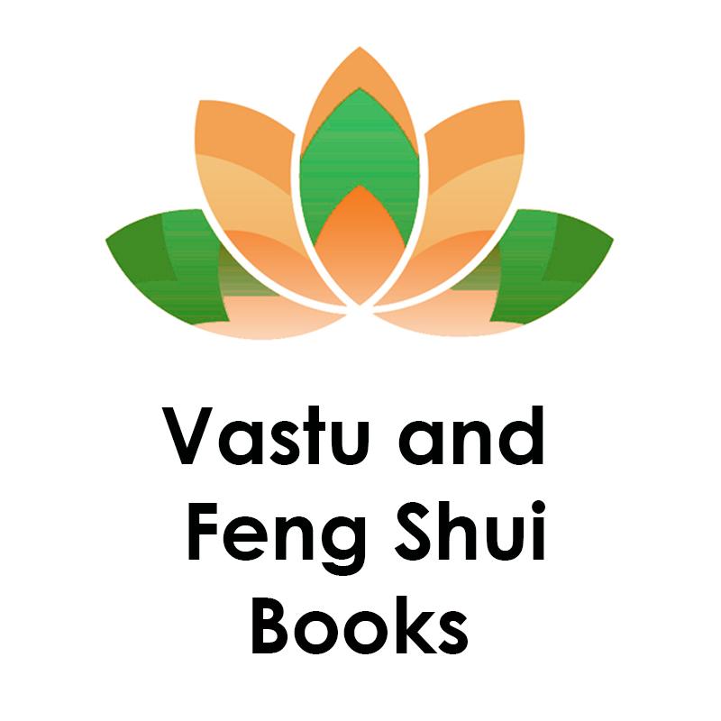 Vastu and Feng Shui Books