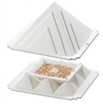 Health Pyramids