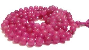 Hakik Mala / Rosaries