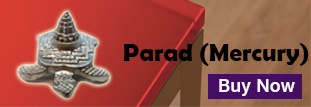 Parad Product