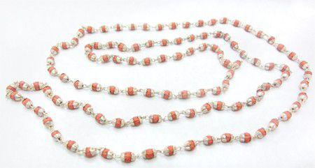 Rudrani Mala / Rosary