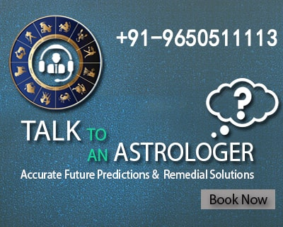 Talk to Expert Astrologer in Noida