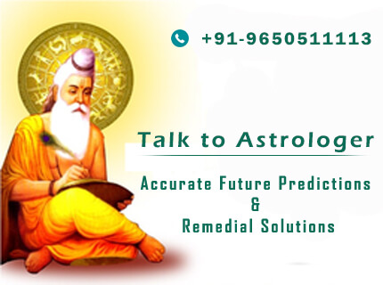 Talk to Expert Astrologer in Noida