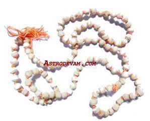 Tulsi Mala / Rosaries