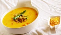 Moong Dal, Moong Dal recipe, Indian food, What is Moong Dal.