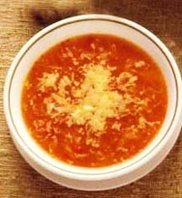 Vegetable Soup, Vegetable Soup recipe, Indian vegetables soup recipes, What is Vegetable Soup.