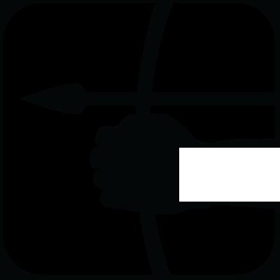 Sagittarius/Dhanu
