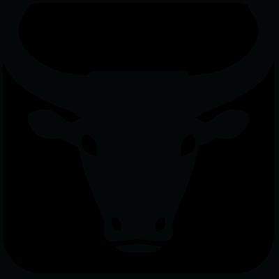 Taurus/ Vrishabh