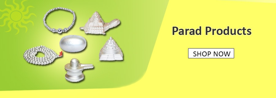 Parad Products