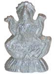 Parad (Mercury) Lakshmi/ Laxmi