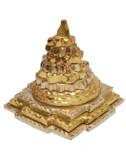 Shri Yantra's
