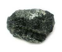 Natural Rock & Crystal