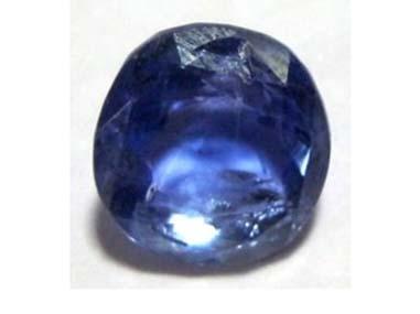 Astro Blue Sapphire Gemstone, Neelam, Indraneel