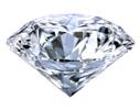 Diamond (Vajra, Heera)