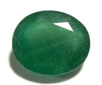 Astro Emerald Gemstone, Markat Mani, Panna