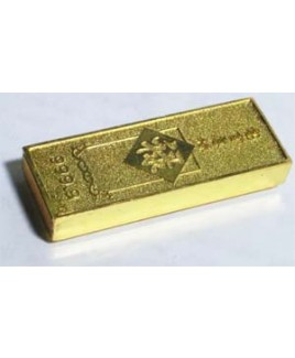 Fengshui Golden Biscuits